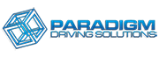 Paradigm Driveing Solutions