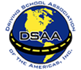 Driving School Association of the America's, Inc.